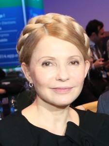 Yulia_Tymoshenko_2014-03-06