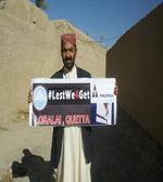 LW4G Balochistan7-150