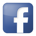 1357704648_social_facebook_box_blue