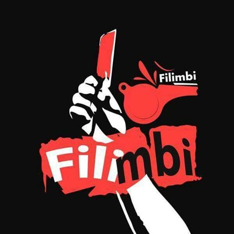Filimbi logo 3