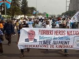 Floribert Chebeya 3a