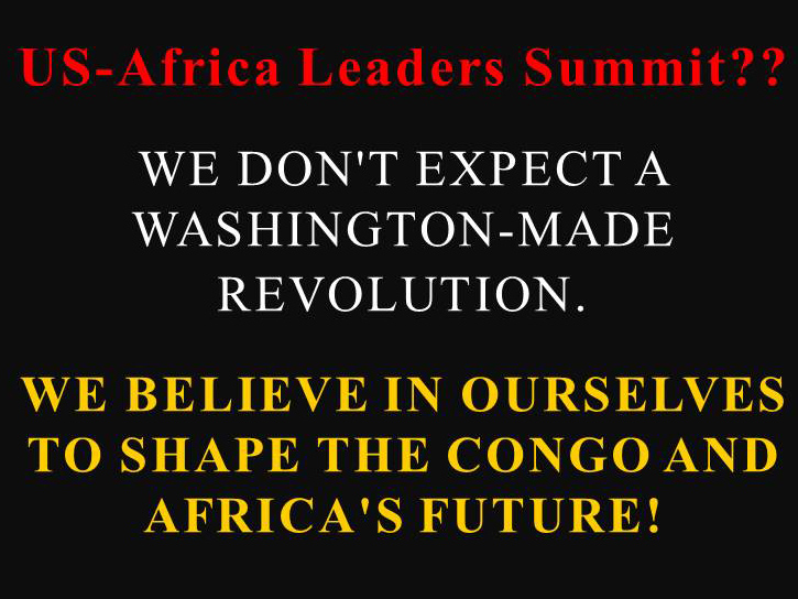 action-Africa-Summit-2_400x300