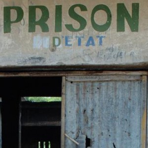 prison_0square