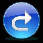 redo-icon-54515