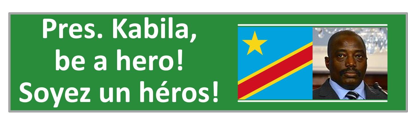 Mainbanner Pres Kabila (2016 01 23) bilingual