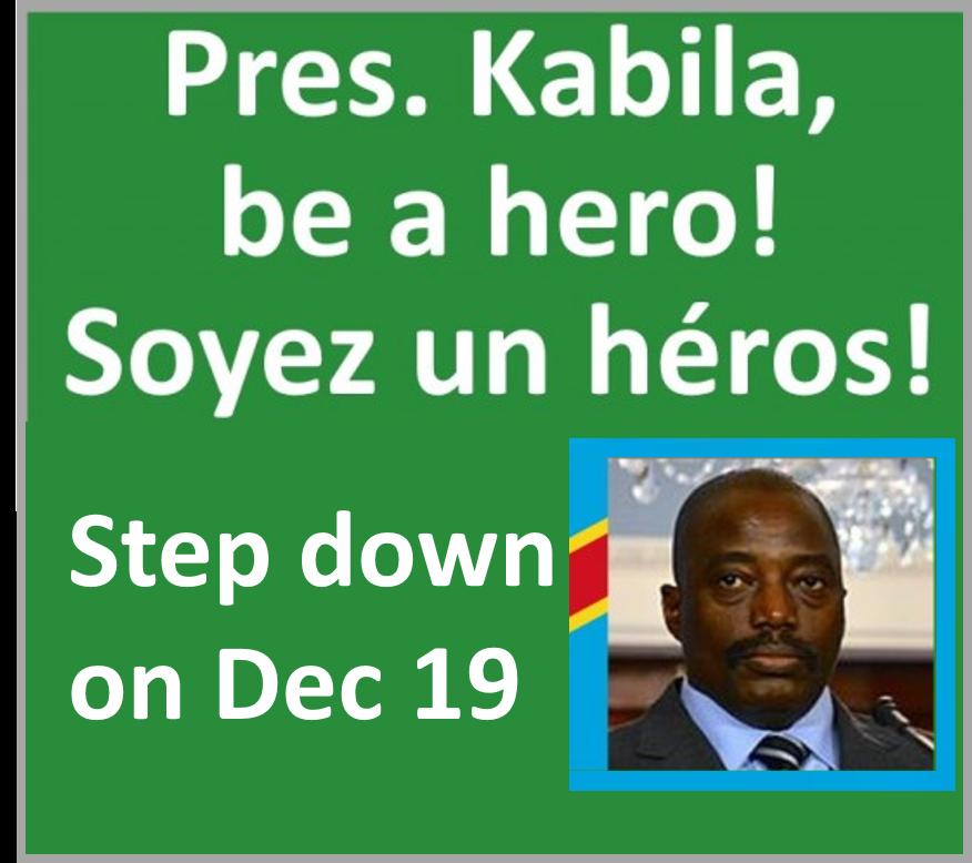 kabila-be-a-hero-2016-11-28