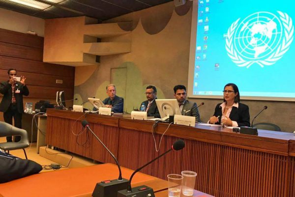 2017 09 21 Glenys speech at UN HR Council Geneva 200 x 400
