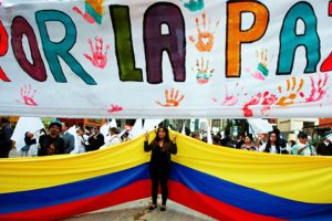 2017 Colombia_Peace_Deal 600 x 400