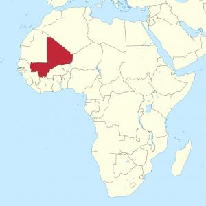 Mali_in_Africa 813px