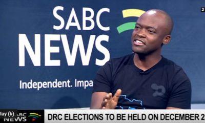 SylvainSaluseke SABC News 2