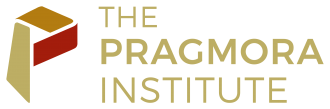 The-Pragmora-Institute-Logo-PNG