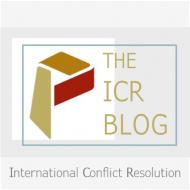 Blog logo (2020 03 16) 6