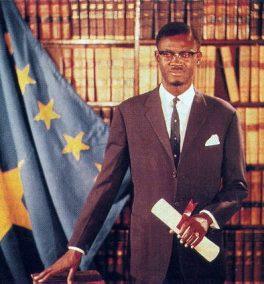 Patrice_Lumumba_official_portrait Congo