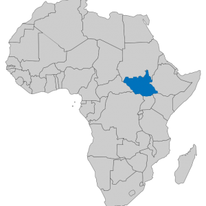 map-of-africa_south-sudan